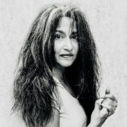 Heidi Dorudi